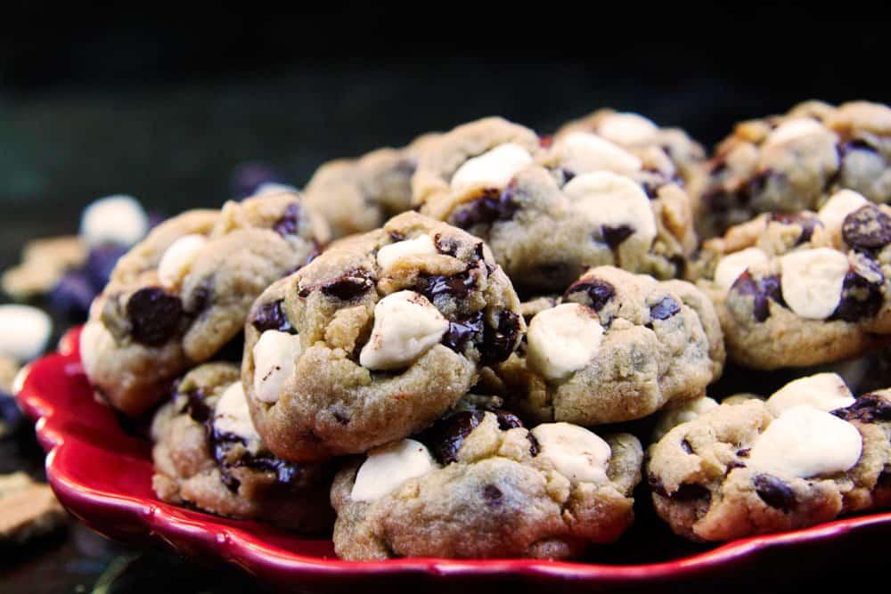 Smore-Cookies-(new)