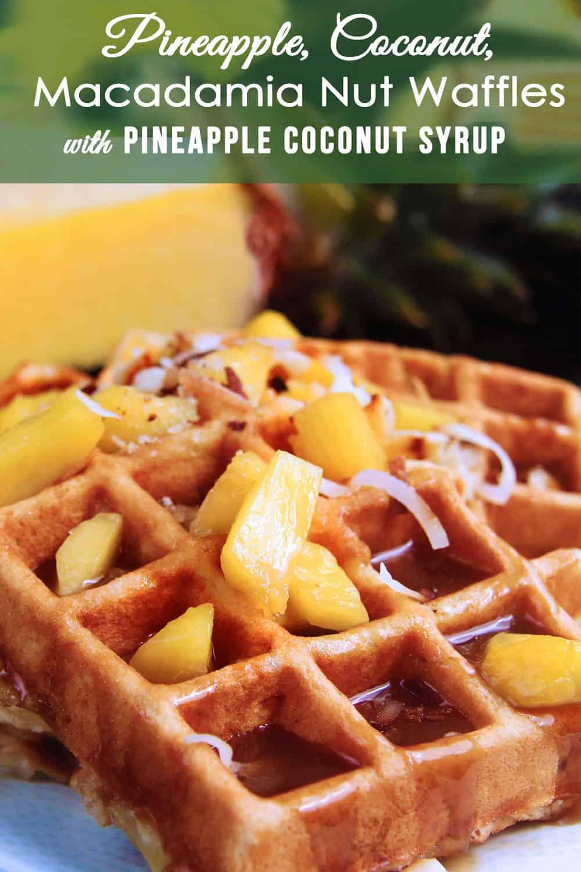 Pineapple-Coconut-Waffles-(main01)