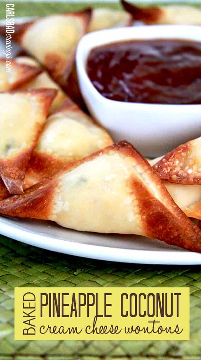 Pineapple-Coconut-Cream-Cheese-Wontons-main2