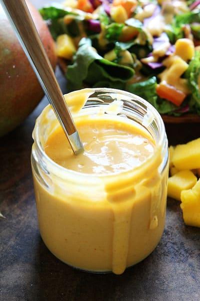 Creamy-Mango-Chipotle-Salad-Dressing-400